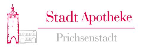 Stadtapotheke Prichsenstadt
