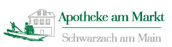Apotheke Schwarzach